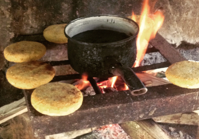 Café Venezolano